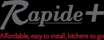 rapide-plus-logo