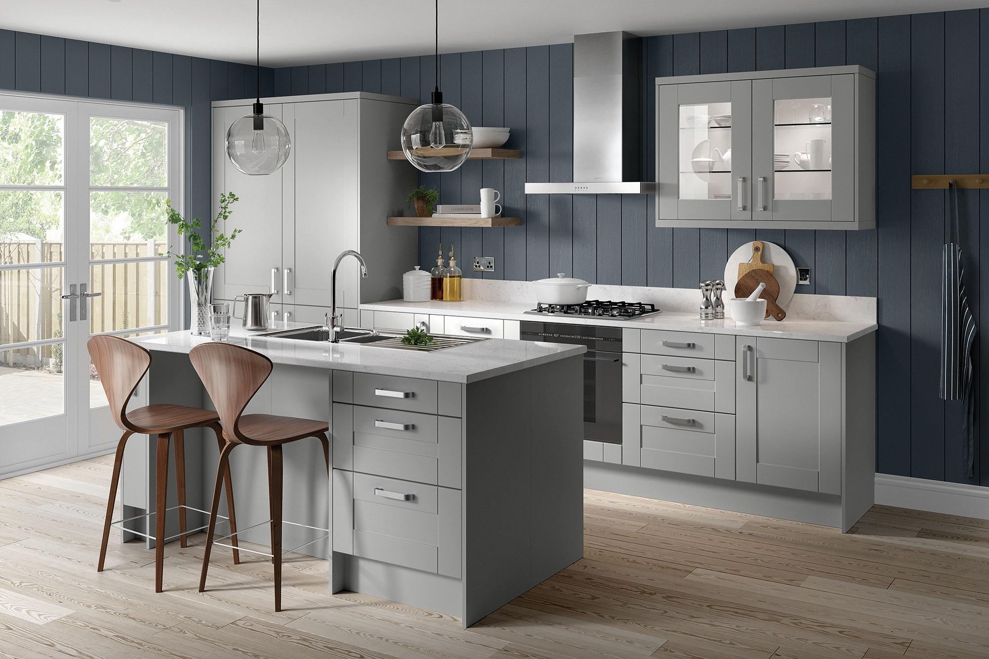 single-kitchen-header